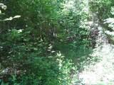 1 Timber Lane - Photo 10