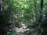 1 Timber Lane - Photo 11