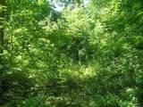 1 Timber Lane - Photo 13