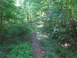 1 Timber Lane - Photo 14