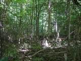 1 Timber Lane - Photo 15