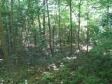 1 Timber Lane - Photo 16