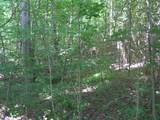 1 Timber Lane - Photo 18
