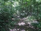 1 Timber Lane - Photo 19