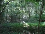 1 Timber Lane - Photo 2