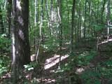 1 Timber Lane - Photo 20