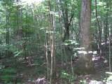 1 Timber Lane - Photo 22