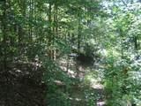 1 Timber Lane - Photo 4