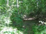 1 Timber Lane - Photo 5