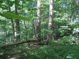 1 Timber Lane - Photo 6