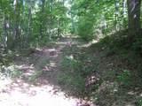 1 Timber Lane - Photo 7