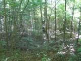 1 Timber Lane - Photo 8
