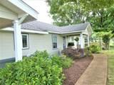 733 County Road 172 - Photo 5