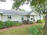 733 County Road 172 - Photo 7