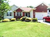 2922 Holliday Drive Nw - Photo 1