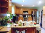 2922 Holliday Drive Nw - Photo 12