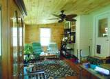 2922 Holliday Drive Nw - Photo 31