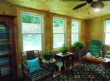 2922 Holliday Drive Nw - Photo 32
