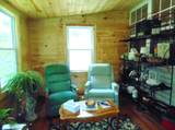 2922 Holliday Drive Nw - Photo 33