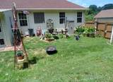 2922 Holliday Drive Nw - Photo 35