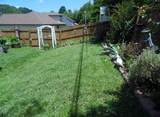 2922 Holliday Drive Nw - Photo 36