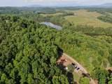 544 Scenic River Road - Photo 30