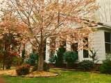 200 Bent Tree Drive Nw - Photo 4