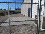3109 Frazier Park Drive - Photo 5
