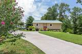 1530 Armstrong Ferry Road - Photo 1