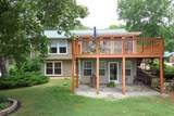1530 Armstrong Ferry Road - Photo 9