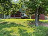 5910 South Lee Highway - Photo 1