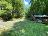 191 Towee Mountain Drive - Photo 12