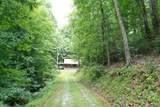191 Towee Mountain Drive - Photo 2
