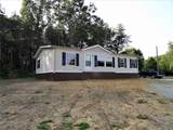 6662 Chestnut Hill Road - Photo 1