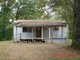 1316 Moore Road Nw - Photo 1