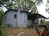 1316 Moore Road Nw - Photo 2