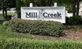 358 Mill Creek Trail Ne - Photo 49