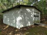 2050 Old Lower River Road Nw - Photo 14