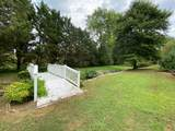 5010 Mouse Creek Road Nw - Photo 44