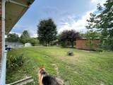1415 Falcon Drive Se - Photo 7