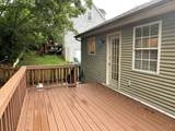 430 Barberry Drive Nw - Photo 16