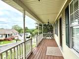 430 Barberry Drive Nw - Photo 2
