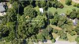 2805 Old Freewill Road Nw - Photo 2