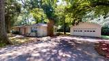 2805 Old Freewill Road Nw - Photo 3