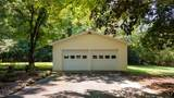 2805 Old Freewill Road Nw - Photo 33