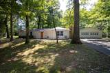 2805 Old Freewill Road Nw - Photo 38