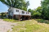 3366 Centerview Lane - Photo 22