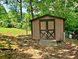 621 Hill Top Drive - Photo 11