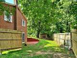 621 Hill Top Drive - Photo 12