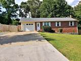 621 Hill Top Drive - Photo 2